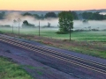 Misty Rails (3).jpg
